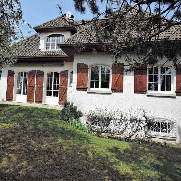 Offres de vente Maison Mathay 25700