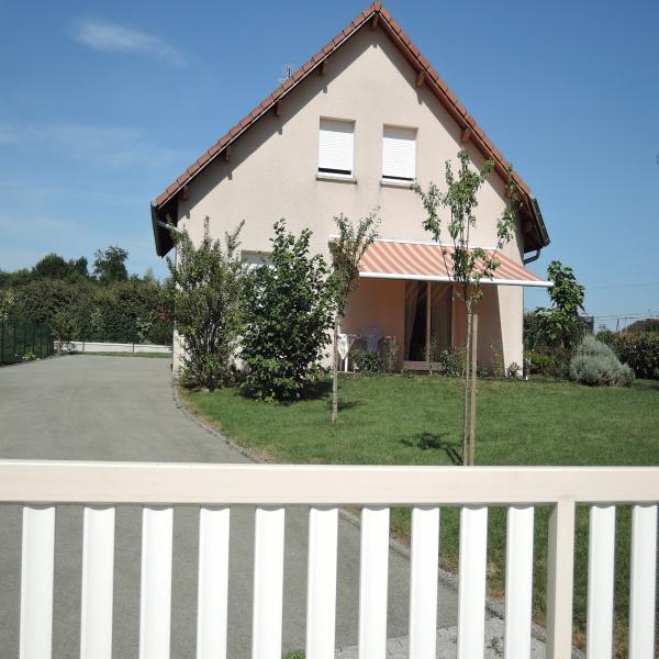 Offres de vente Maison Sainte-Suzanne 25630