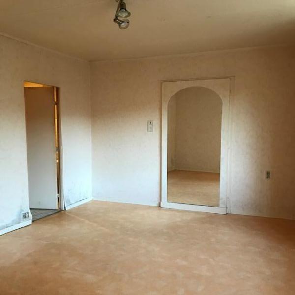 Offres de vente Appartement Pont-de-Roide 25150