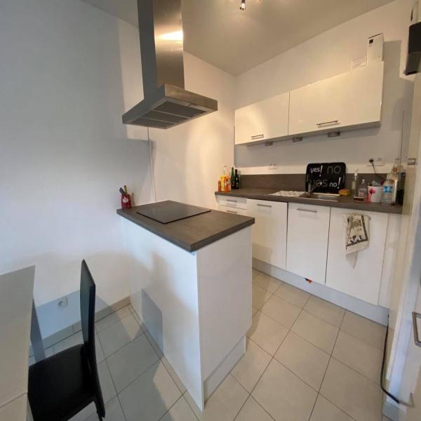 Offres de vente Appartement Essert 90850