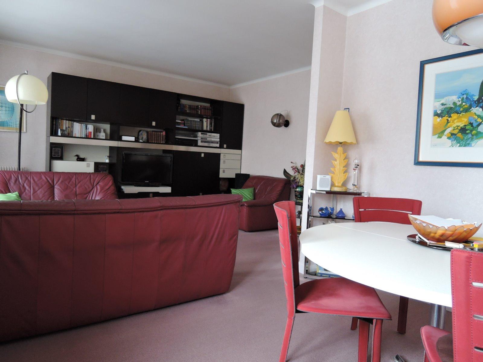 vente maison en parfait tat dans un secteur recherch valentigney. Black Bedroom Furniture Sets. Home Design Ideas
